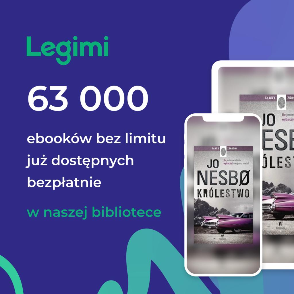 legimi_reklama